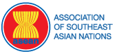 asean logo revised